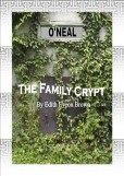 Crypt_Bookcover2